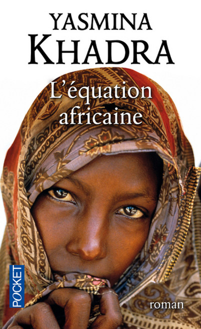 Equation Africaine (L')