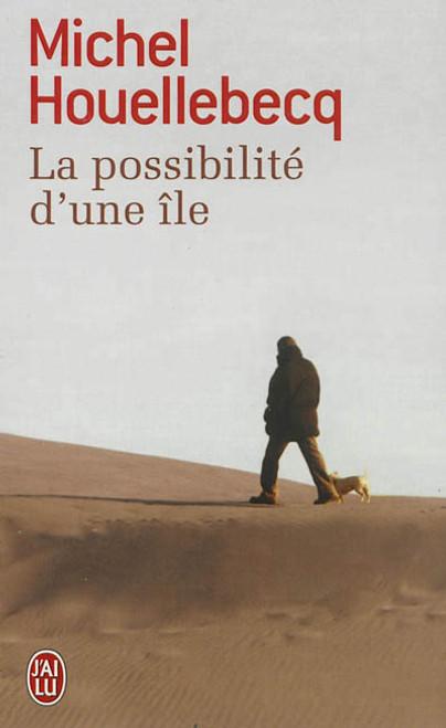Possibilite d'une ile (La)