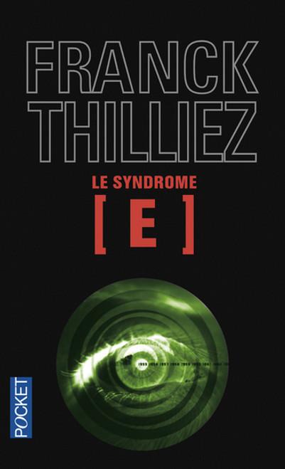 Le syndrome (E)