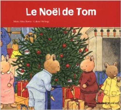 Le Noel de Tom