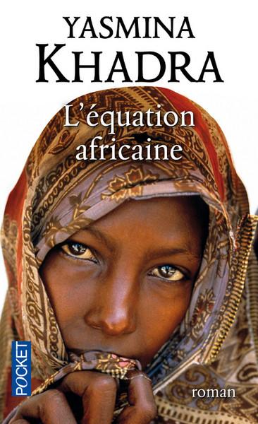 Equation Africaine (L')