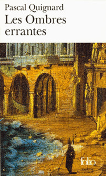 Terrasse a Rome