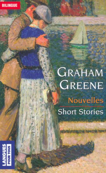 Nouvelles - short stories (Greene)