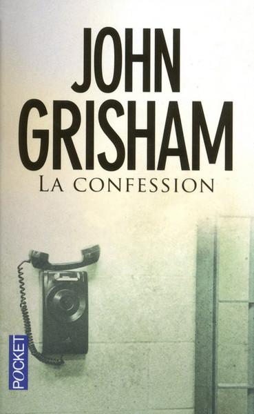 La confession