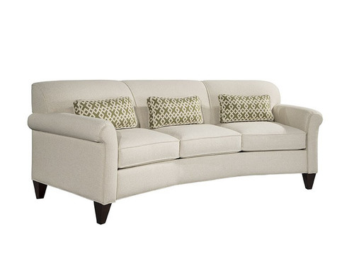 Essentially Yours Conversation Sofa