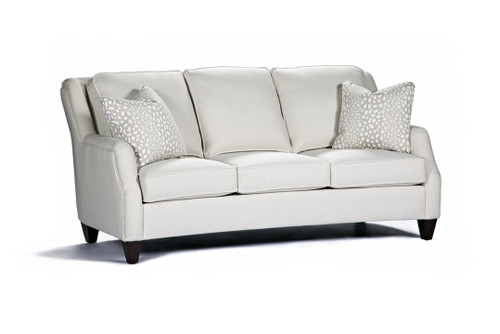 Russell Apartment Sofa