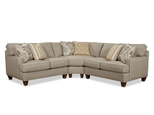 C9 Sectional