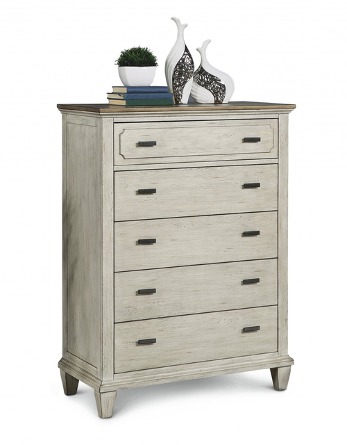 Newport Chest of Drawers