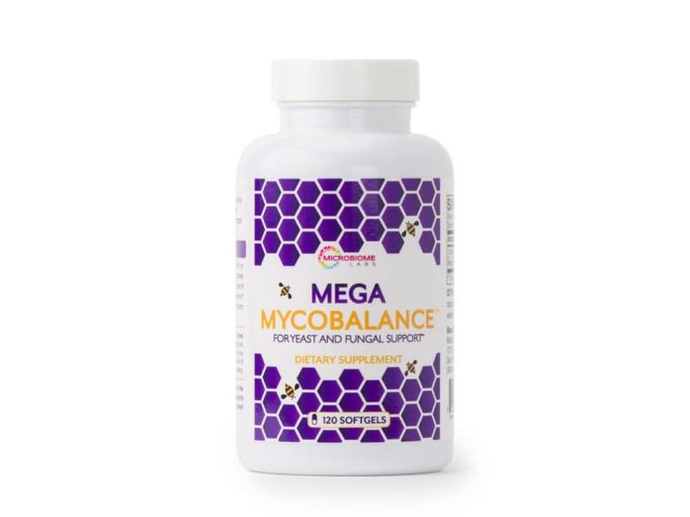 MegaMycoBalance
