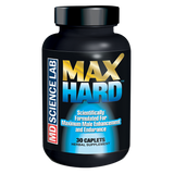 Maximum male enhancement, Maximum endurance, Incredible erections, Ultimate staying power, Increased excitement. Gets You Hard. Keeps You Hard... Like you've never seen before. The advanced natural formulation of MAXHard is quite possibly the finest and most comprehensive available in the world. works fast to give you incredible erections and ultimate staying power with increased excitement and endurance.