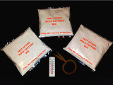 Fast Acting Mold Capture Mix - 3 Pack Ultra Refill