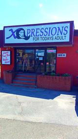 146-A West Sunrise Hwy. Lindenhurst NY, 11757 . Call - 631-226-7253