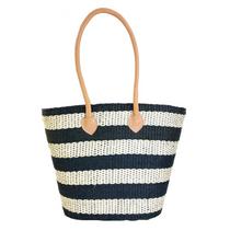 Hermosa Straw Bag