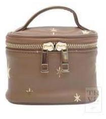 Luxe Jewel Case