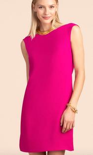 Horizon Dress, WM