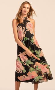 Immeasurable 2 Dress