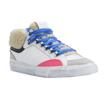 Merlin Sneakers, WPB