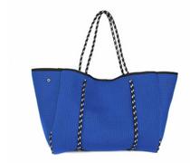 Everyday Tote Bag -  Royal