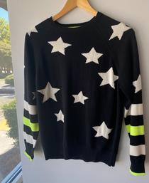 Stars & Stripes Coal