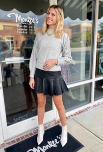 Ina Skirt