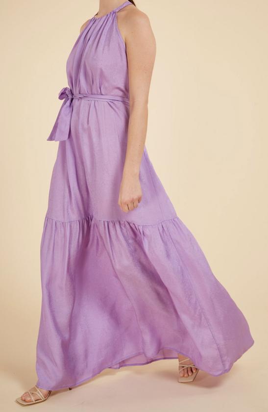 Aislinn, Lilac