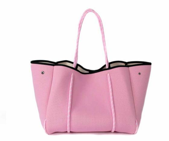 Everyday Tote Bag -  Barbie