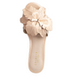 Lila, Baby Pink Patent