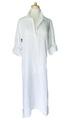 Darren Midi Dress