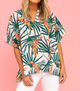 Maggie Top, Parrot Party