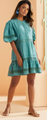 Jade Dress, Jade