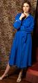 Abida, Electric Blue