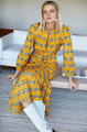Frances 2 Dress, MY