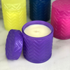 Patio Candle
