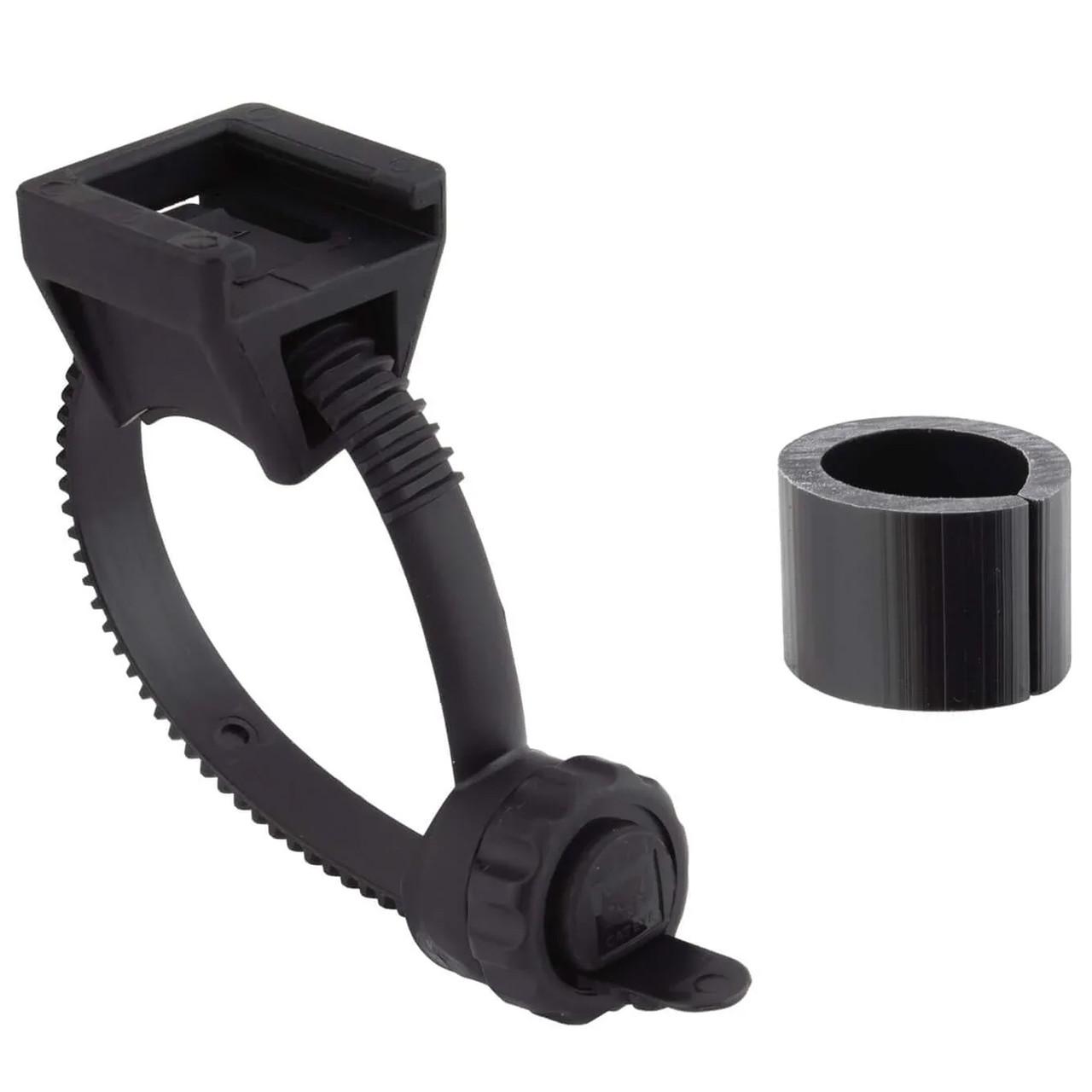 Cateye Accessory Bracket SP-12-F FlexTight Bracket