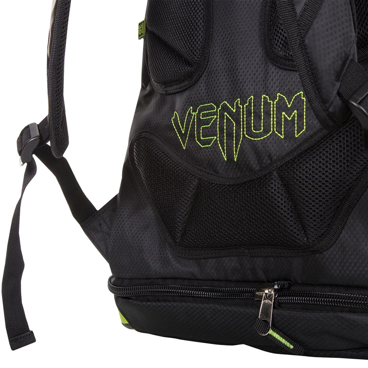 6296afc8f4d2 ... Venum Challenger Xtreme Backpack - Black Neo Yellow ·  https   d3d71ba2asa5oz.cloudfront.net 52000730 images vn23395%