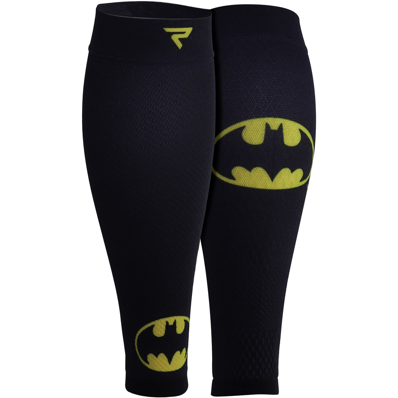 Performa Compression The Flash Calf Sleeves Support & Protective Gear Helps Shin Splints And Circulation
