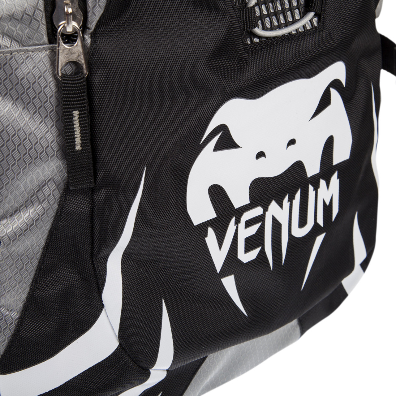 Venum Challenger Pro Backpack Khaki//Black