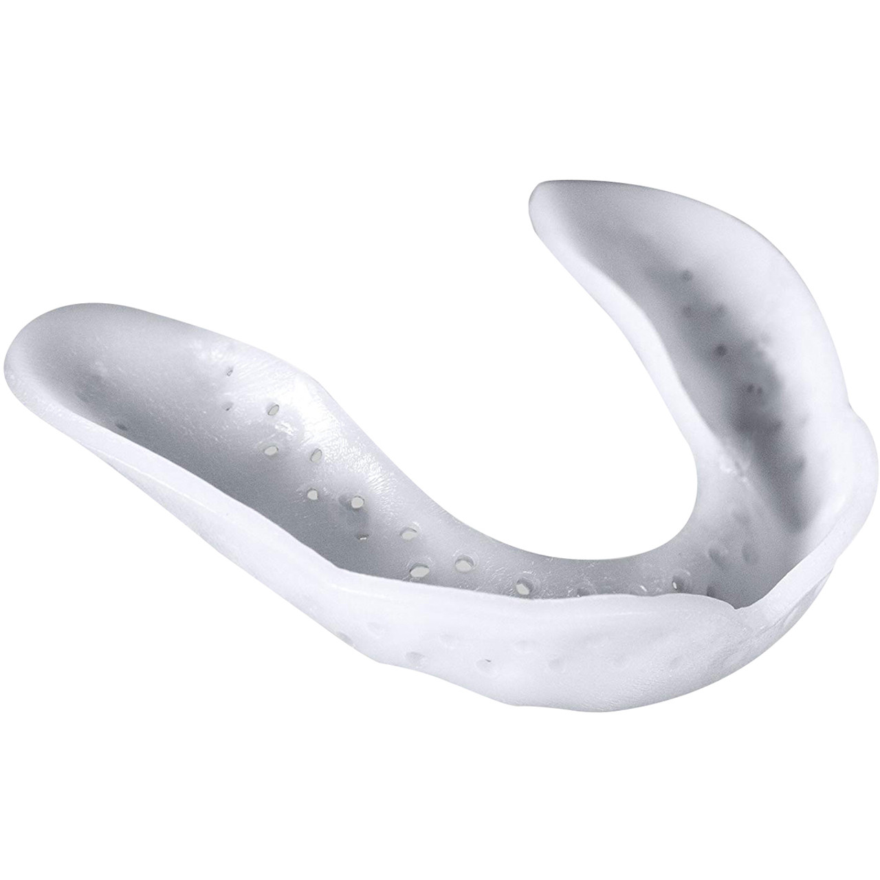 NEW Sisu Mouthguard SOVA Comfort Tooth Teeth Grinding Mouth Night Guard NO CASE