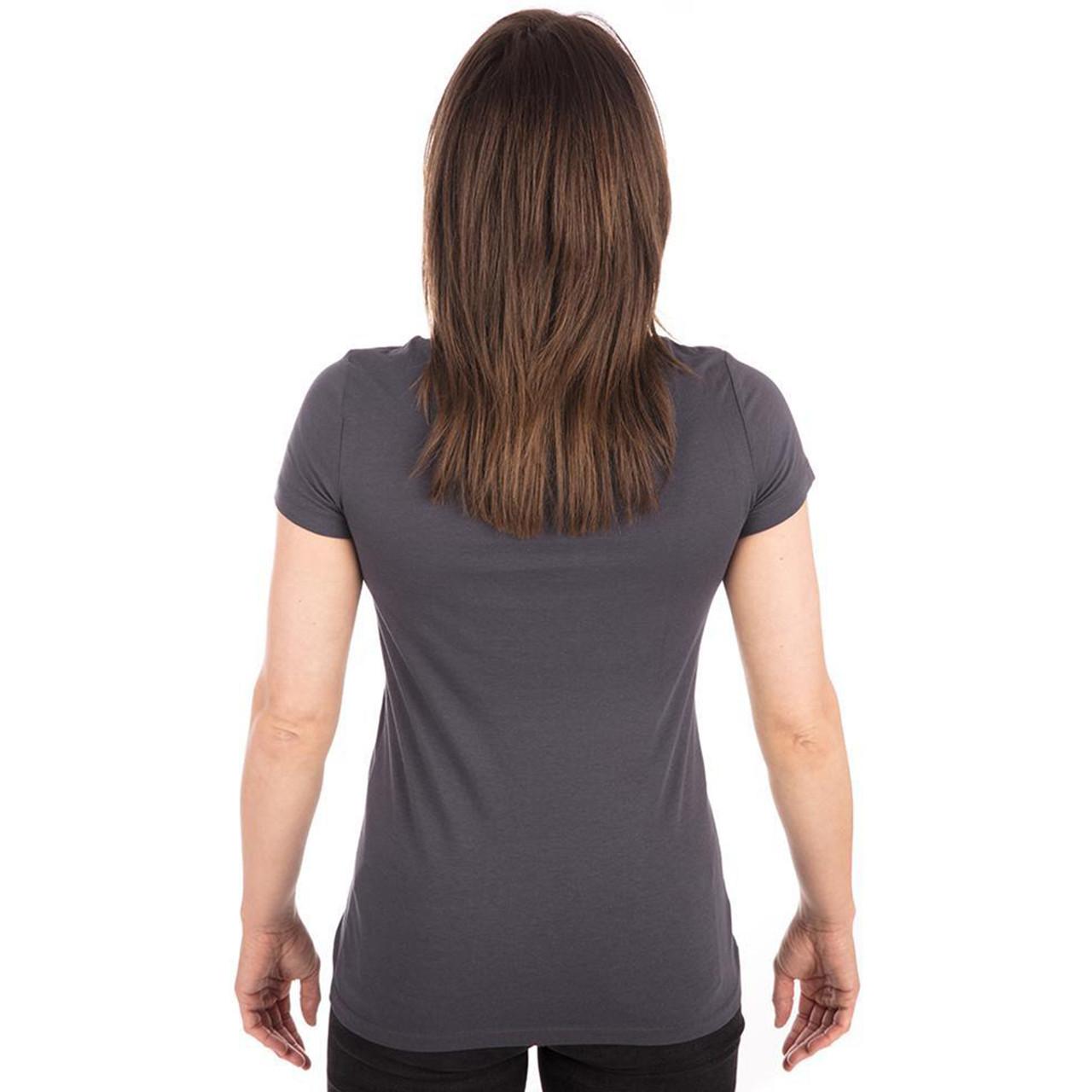 Tatami Fightwear Essential 2019 T-Shirt Black