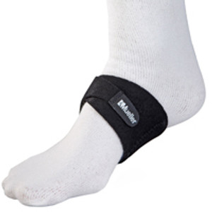 Leg & Foot Supports