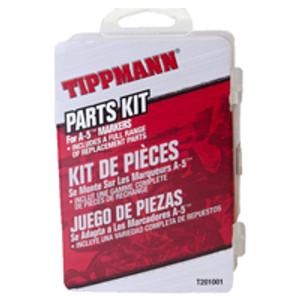 Parts & Kits