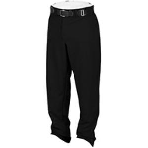 Apparel & Uniforms