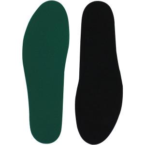 Spenco RX Standard Comfort Insoles - Black