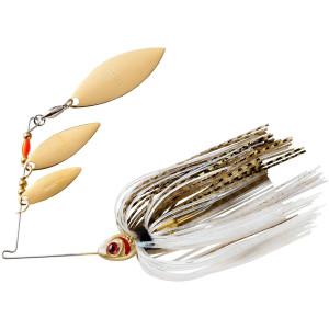 Booyah Baits Mini Shad 3/16 oz Fishing Lure