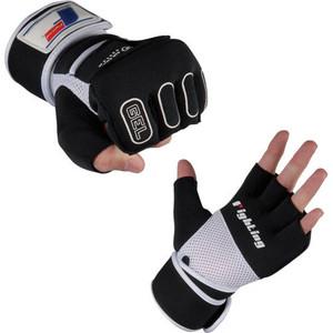 Fighting Sports Pro Gel Glove Wraps
