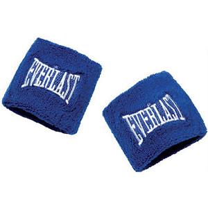 Everlast Wristbands