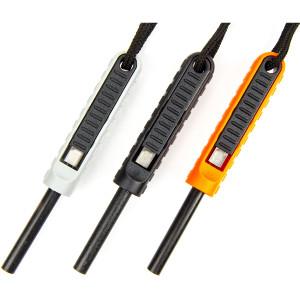 Exotac polySTRIKER XL Ultra-Light Ferrocerium Rod Firestarter