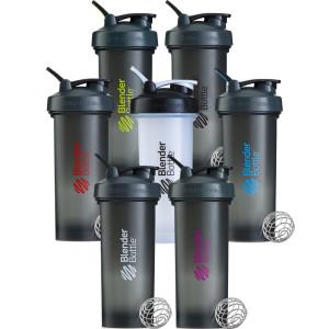 Blender Bottle Pro Series 45 oz. Shaker with Loop Top