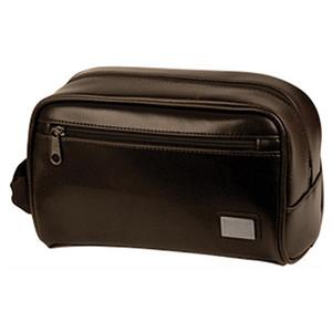 Everlast Boxing Trainer's Bag