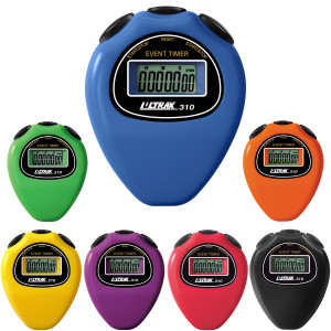 Ultrak 310 - Event Timer Sport Stopwatch